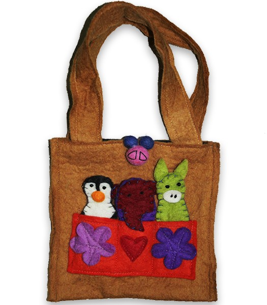 Baby puppet bag_03