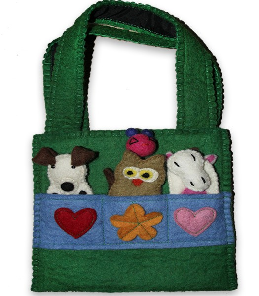 Baby puppet bag_04