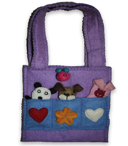 Baby puppet bag_07
