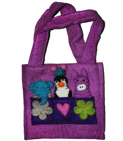 Baby puppet bag_09