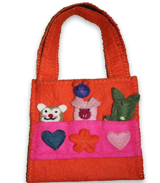 Baby puppet bag_15