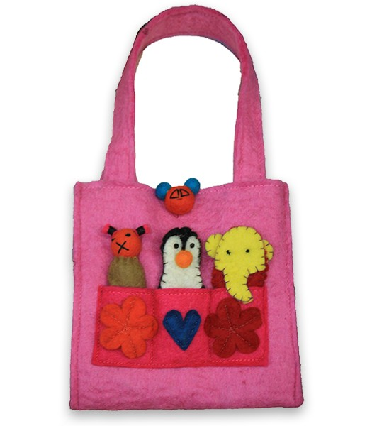 BABY PUPPET BAG_16